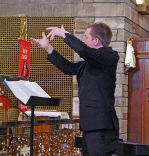 Jeremy-Triplett-Conducting-300