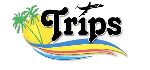 Trips Logo White_full