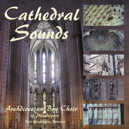 cathederal_sounds